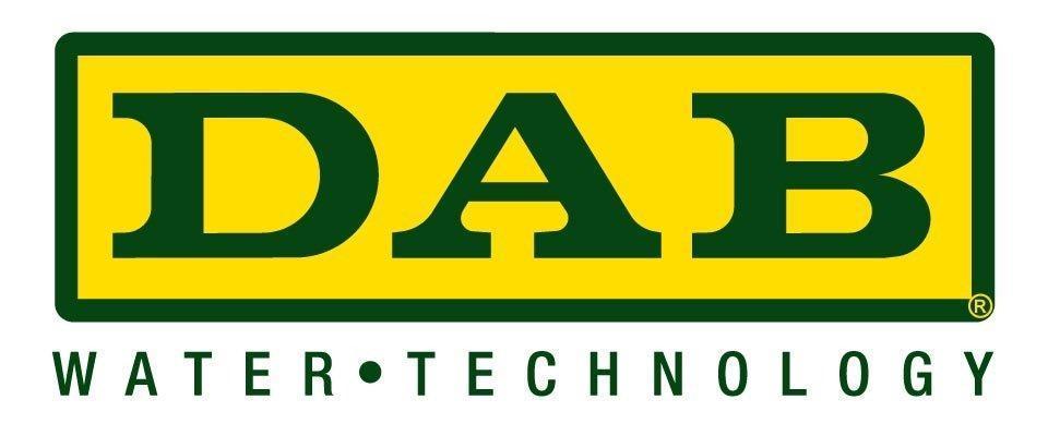 DAB-Pumpen