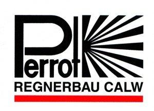 Perrot-logo-300x216