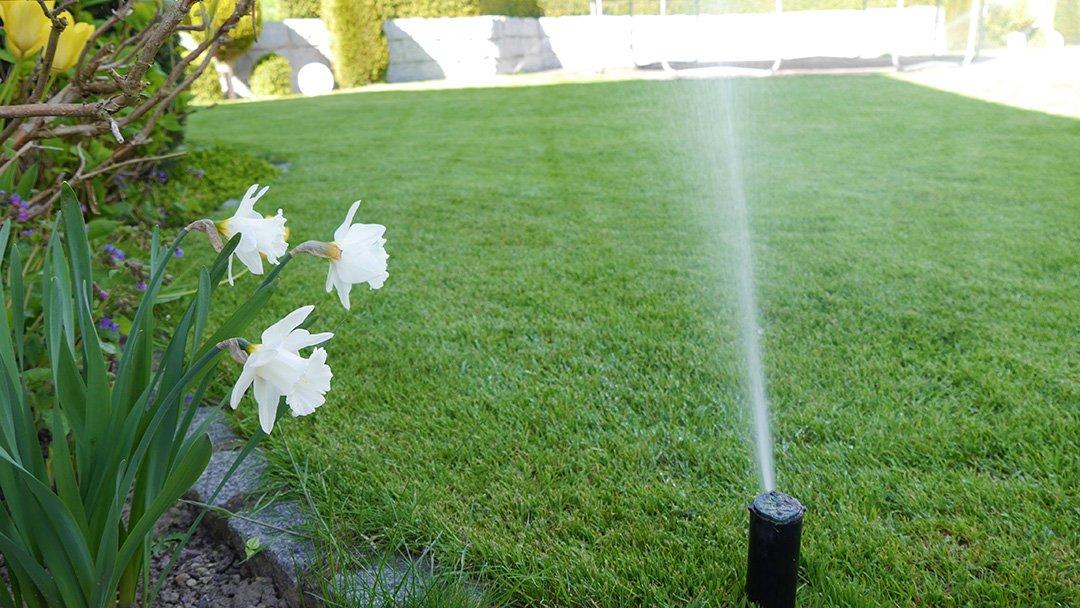 Bewässerungsprodukte | FH Bewässerung - Bewässerungssysteme in München