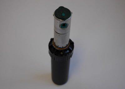 Regner-5004-PC-SAM-PRS-SS-min-web